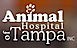 Getting Green Plant Services's Competitor - Animal Hospital of Tampa logo