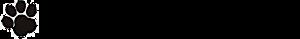 Animal Hospital Of Towne Lake's Company logo