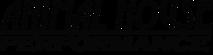 Animal House Performance - Crossfit Kalix's Company logo