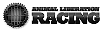Animal Liberation Racing's Company logo