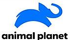 Discovery Communications, LLC's Company logo