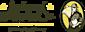 Vegan Traders's Competitor - Animalsupplycompany logo