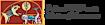 Protection 911's Competitor - Animal Wellness Clinic Of Tamarac logo
