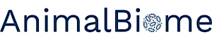 AnimalBiome's Company logo