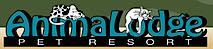AnimaLodge's Company logo