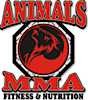 Animals Mma Fitness And Nutrition's Company logo