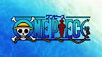 Animetube Hd's Company logo