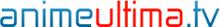 AnimeUltima.TV's Company logo