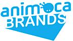 Animoca Brands's Company logo