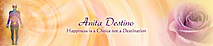 Anita Destino's Company logo