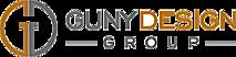 Anita Fey Design's Company logo