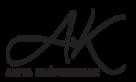 Anita Kazmierczak's Company logo