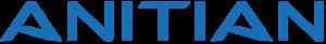 Anitian's Company logo