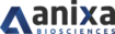 Aspira Women's Health's Competitor - Anixa Biosciences logo