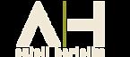 Anjali Harlalka Designs's Company logo
