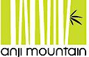 Anji Mountain's Company logo