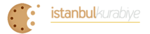 Istanbulkurabiye's Company logo