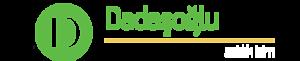 Dadasoglu's Company logo