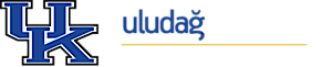 Uludagkebapcisi's Company logo