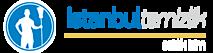 Istanbultemizlik's Company logo