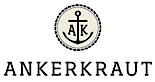 Ankerkraut's Company logo
