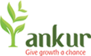 Ankur Learning Solutions's Company logo