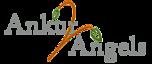Ankur2Angels's Company logo
