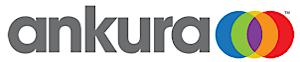 Ankura's Company logo