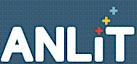 Anlit4kids's Company logo