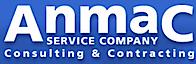 Anmac Service's Company logo