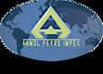 Anmol Ferro Impex's Company logo