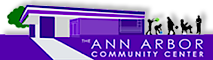 Aacc1923's Company logo