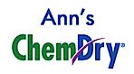 Ann's Chem-dry Carpet Cleaners's Company logo