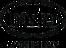 Sinclair Till Flooring Company's Competitor - Anna Casa Interiors logo