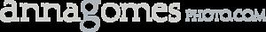 Anna Gomes Photo's Company logo