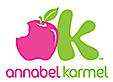 Annabel Karmel's Company logo