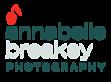 Annabelle Breakey's Company logo