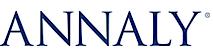 Annaly's Company logo