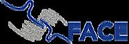 Annam Charity's Company logo