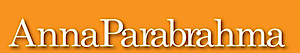 Annaparabrahma's Company logo