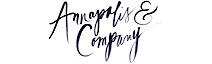 Annapolis & Company's Company logo