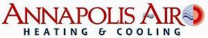 Annapolis Air's Company logo