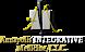 Annapolis Integrative Medicine Logo