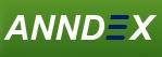 Anndex's Company logo