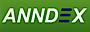 Jasco Agencies's Competitor - Anndex logo