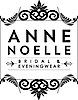 Anne Noelle Bridal's Company logo
