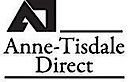 Anne-Tisdale Direct's Company logo