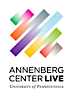Annenberg Center's Company logo