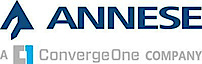 Annese's Company logo
