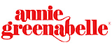 Annie Greenabelle. Shopping Cart Software's Company logo